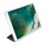 iPad Air/Pro 10.5 Apple Smart Cover