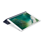 Чехол Smart Cover для iPad Air/Pro 10.5, Apple