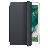 iPad Pro 10.5 ekraanikate Apple Smart Cover