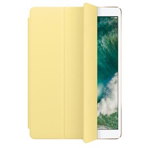 Apple iPad Pro 10.5 ekraanikate