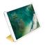 iPad Air/Pro 10.5 Apple Smart Cover