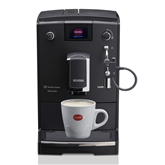 Эспрессо-машина CafeRomatica 660, Nivona
