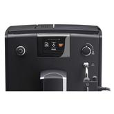 Espressomasin CafeRomatica 660, Nivona