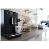 Кофемашина CafeRomatica 660, Nivona