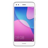 Nutitelefon Huawei P9 Lite Mini