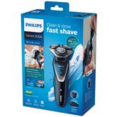 Pardel Philips series 5000 / Wet &Dry