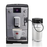 Espresso machine CafeRomatica 670, Nivona