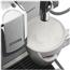 Espressomasin CafeRomatica, Nivona
