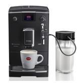 Эспрессо-машина CafeRomatica 680, Nivona