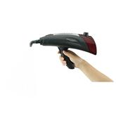 Käsi-aurupuhasti Hoover / 1300 W