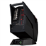 Lauaarvuti MSI Aegis 3 VR