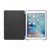 iPad Pro 10,5 case Laut Trifolio