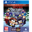 PS4 mäng South Park: The Fractured But Whole Deluxe Edition