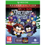 Xbox One mäng South Park: The Fractured But Whole Deluxe Edition
