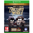 Xbox One mäng South Park: The Fractured But Whole Gold Edition