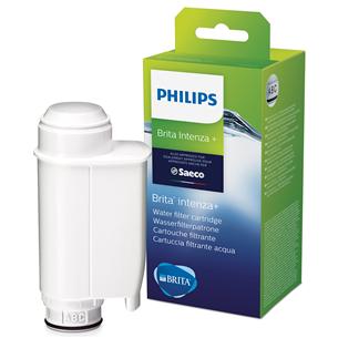 Veefilter Brita  Intenza+ Saeco espressomasinatele, Philips