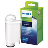 Brita Intenza+ water filter cartridge, Philips