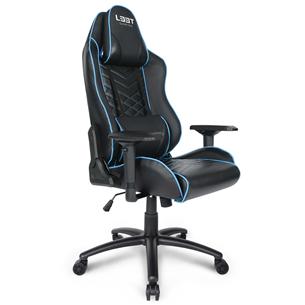 Gaming chair EL33T E-Sport