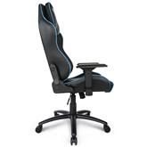 Игровой стул EL33T E-Sport
