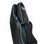 Gaming chair EL33T E-Sport
