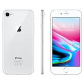 Apple iPhone8 (64 ГБ)