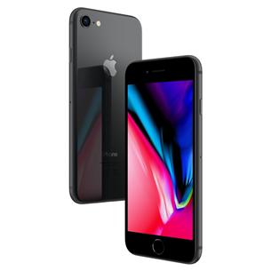 Apple iPhone 8 (256 ГБ)