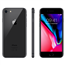 Apple iPhone 8 (256 GB)