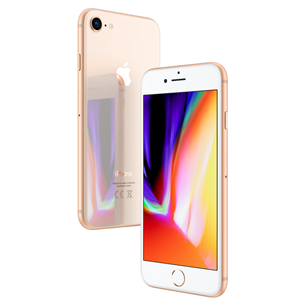 Nutitelefon Apple iPhone 8 (256 GB)