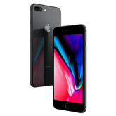 Apple iPhone 8 Plus (64 GB)