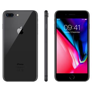 Apple iPhone8 Plus (64 GB)