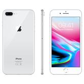 Apple iPhone8 Plus (64 ГБ)