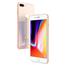 Nutitelefon Apple iPhone8 Plus (64 GB)