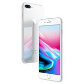 Apple iPhone8 Plus (256 GB)
