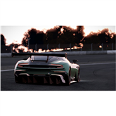 Игра для Xbox One, Project CARS 2