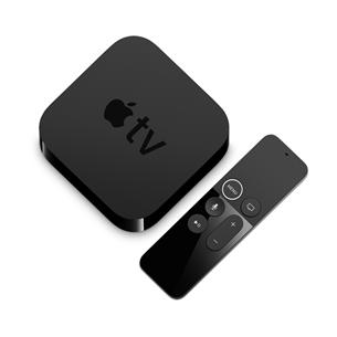 Apple TV (64 GB)
