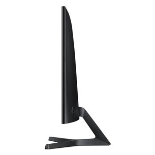 24'' изогнутый Full HD VA-монитор Samsung