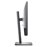 27 Ultra HD LED IPS-monitor Dell