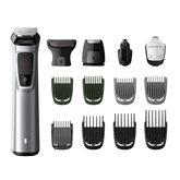 Beard trimmer Multigroom 7000 series 14 in 1, Philips
