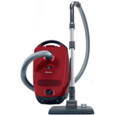 Vacuum cleaner Classic C1 PowerLine, Miele
