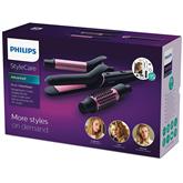 Juuksehoolduskomplekt Philips StyleCare 25 mm