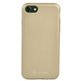 iPhone 7/8 silicone cover Blurby