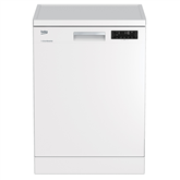 Dishwasher Beko (14 place settings)