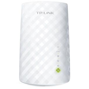 Усилитель WiFi-сигнала TP-Link AC750 Dual Band