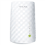 WiFi võimendi TP-Link AC750 Dual Band