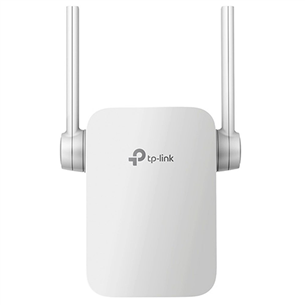 WiFi võimendi TP-Link AC1200 Dual Band