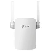 Усилитель WiFi TP-Link AC1200 Dual Band