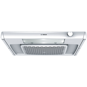 Õhupuhasti Bosch / 340 m³/h