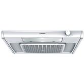 Õhupuhasti Bosch  (340m³/h)