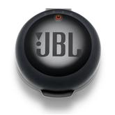 Headphones charging case JBL