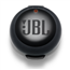 Akupangaga kandekott JBL